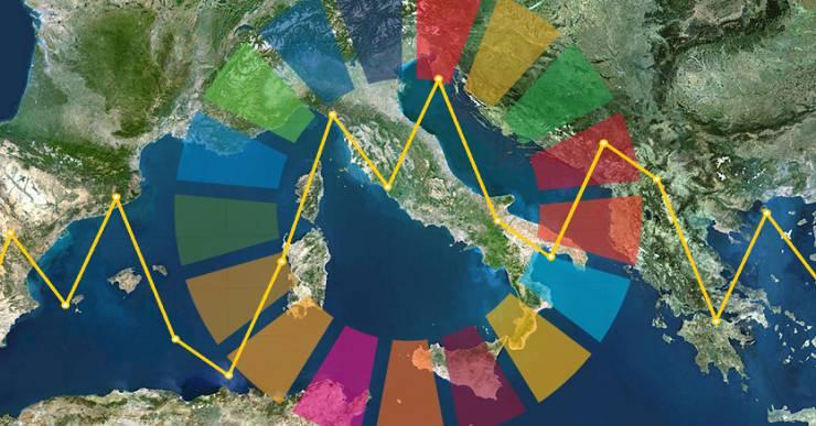 Immagine da sito ASvis - www.asvis.it